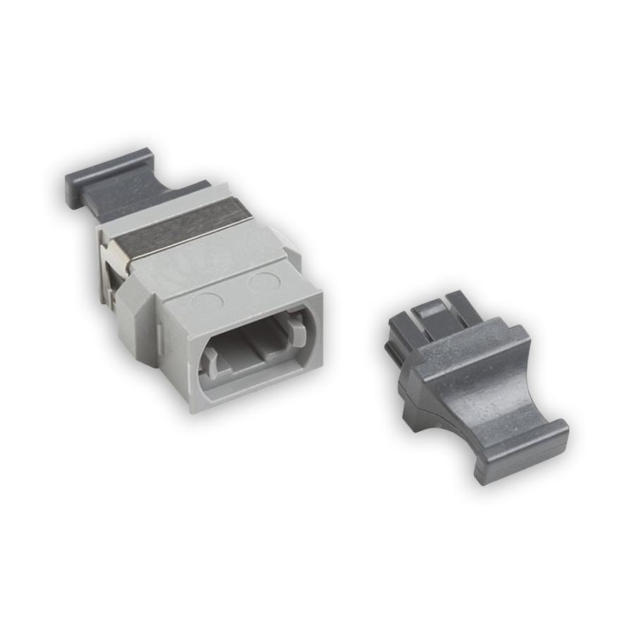 Fluke Networks ADP-MPO-B Type B polarity MPO adapter