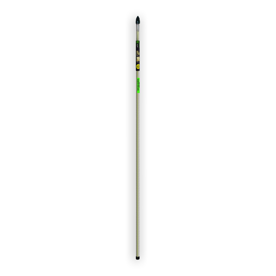 Greenlee 540-15 Glo Stix 15' (4.7 mm x 4.6 m)