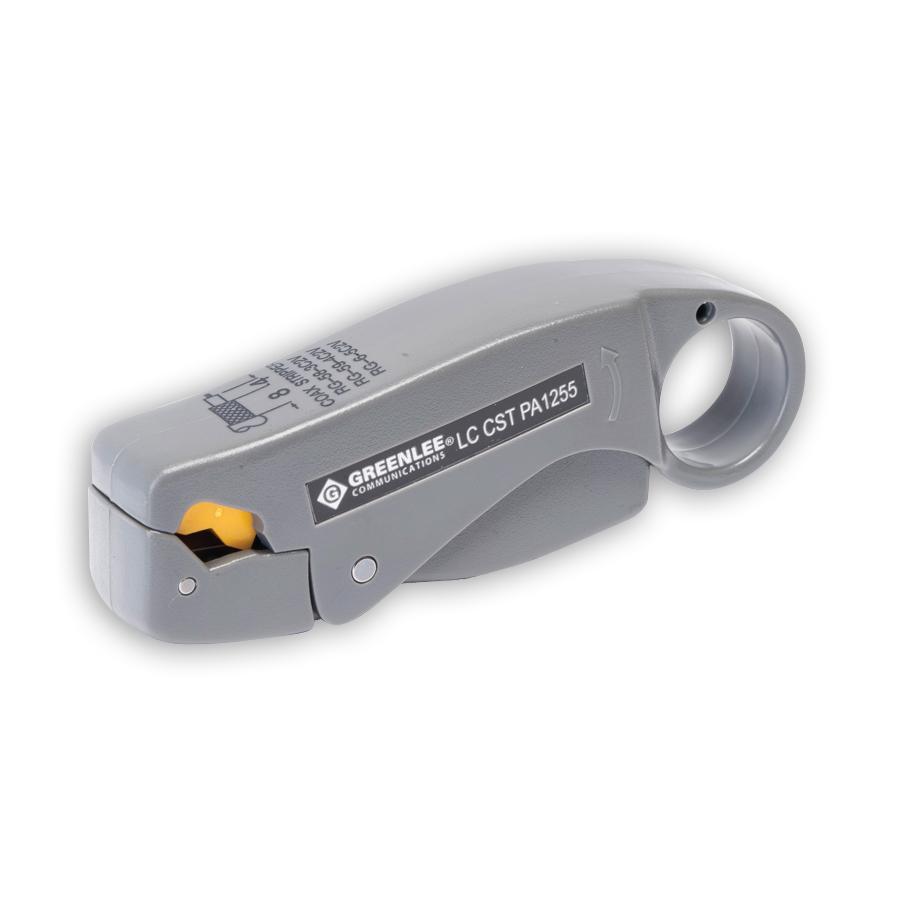 paladin tools pa901054 coaxready kit sku pa901054 our price $ 108 83