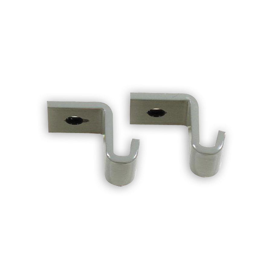 Hubbell HLVWBK Vertical Wall Bracket