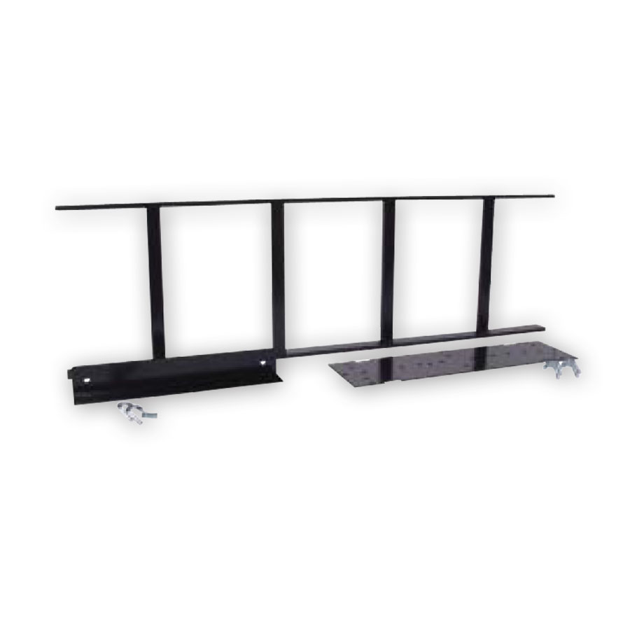 Hubbell HLWRK Wall/Rack Mounting Kit
