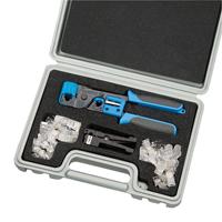 Ideal 33-750 Economy 10Base-T Telemaster Kit