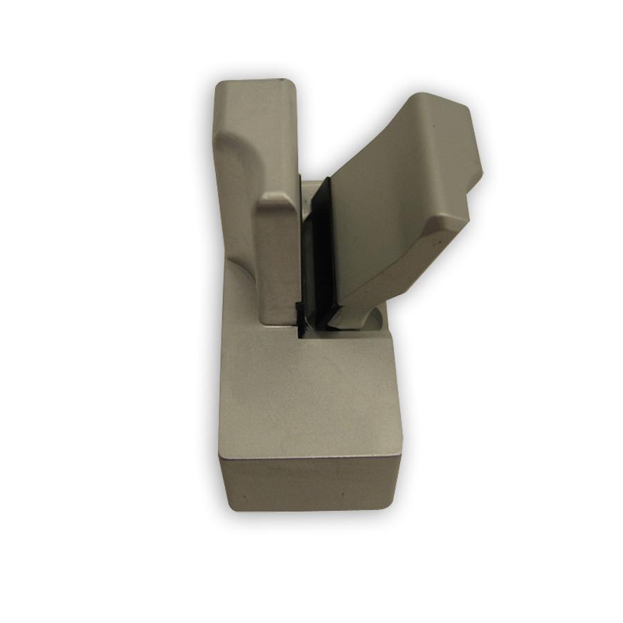 Jonard TSUC-40 Universal Clamp