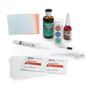 Leviton 49800-FCC Fast-Cure Consumables Kit