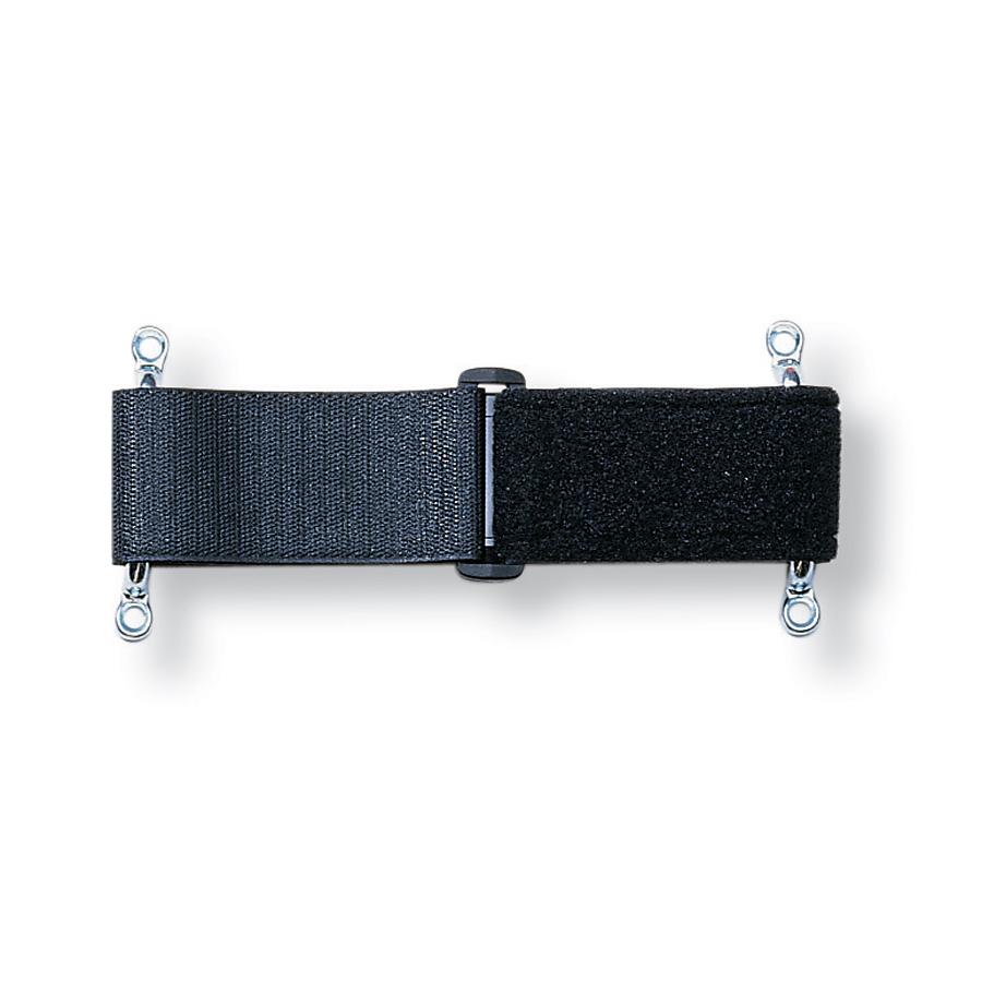 Leviton 45224-RCS Compression Strap
