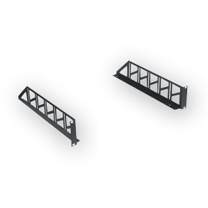 Middle Atlantic KDE2S Assemble Ready Shelf