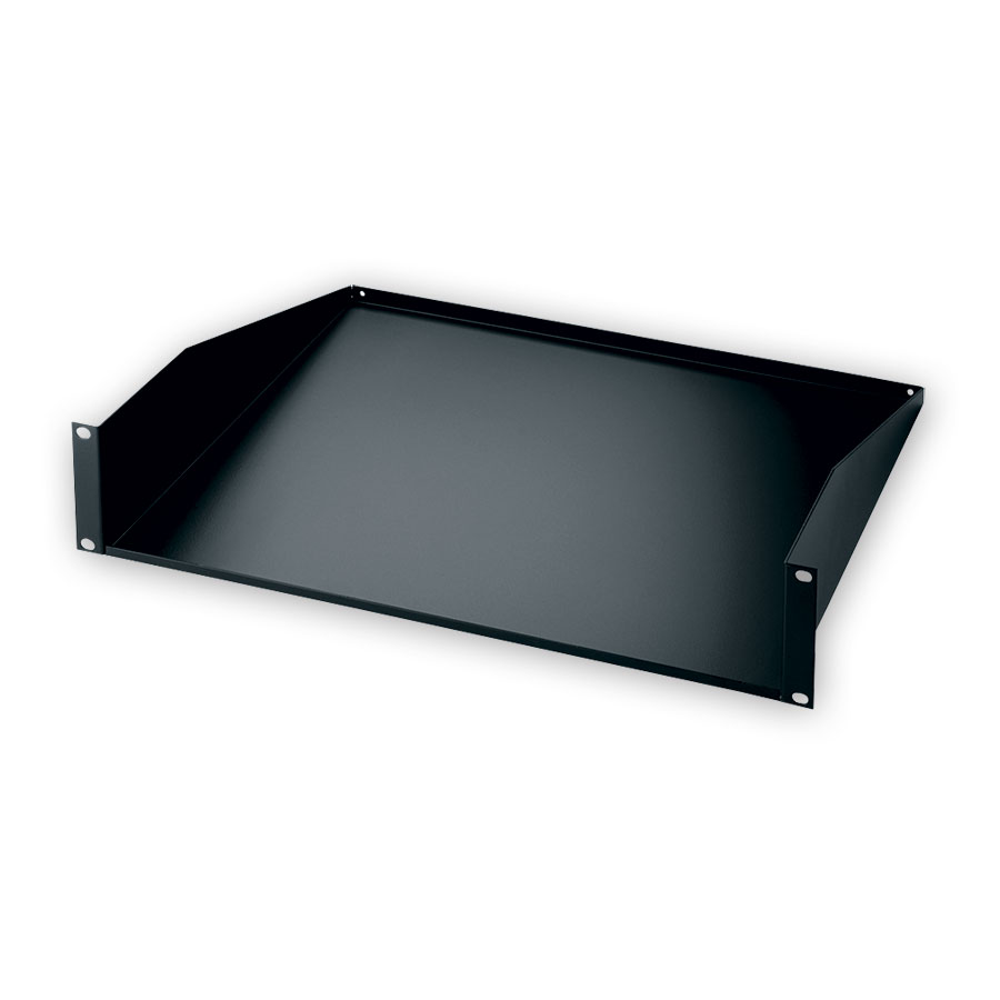 Middle Atlantic U2 Rackmount Shelf