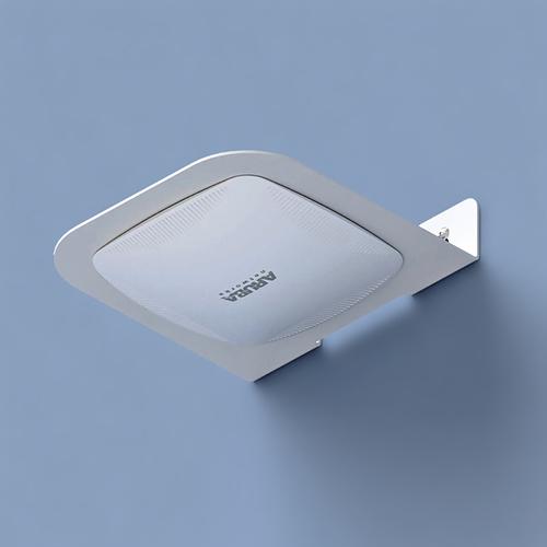 Oberon 1006-AP225 Aruba Networks AP225
