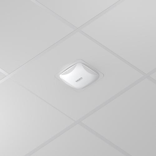 Oberon 1040-AP215 Small trim for Aruba Networks AP215