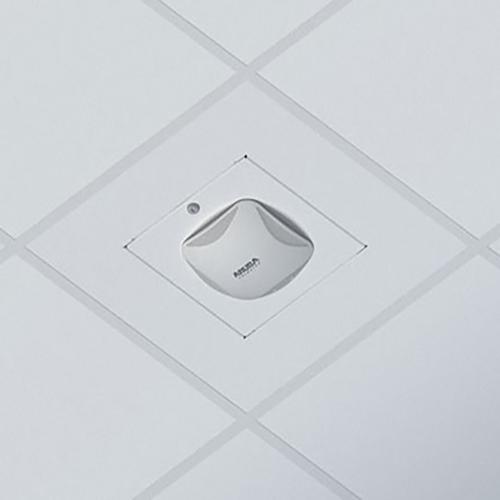 """Oberon 1077-AP225 For Aruba AP225, standard lay-in tile"""