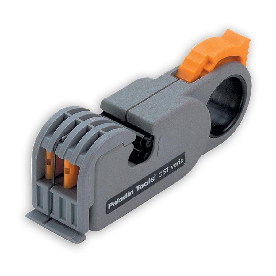 Paladin Tools PA3240 CST vario Stripper