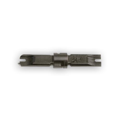 Platinum Tools 13002 110 Style Blade