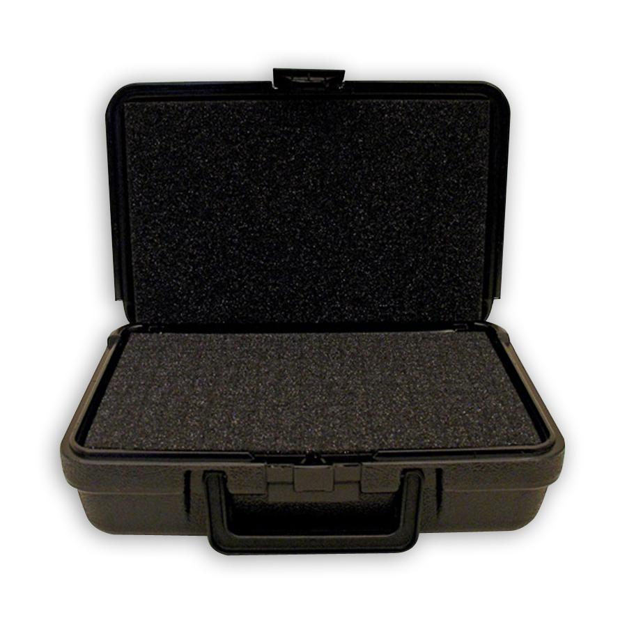 Platt 207 Blow Molded Cases