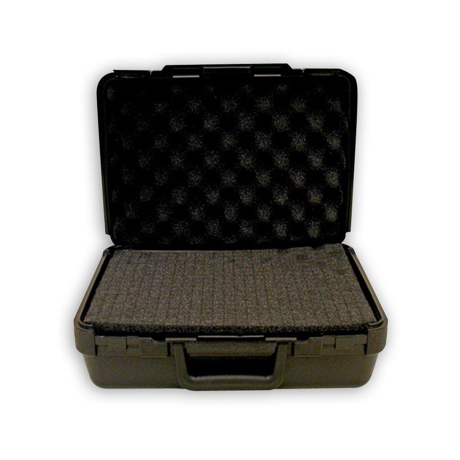Platt 407 Blow Molded Cases