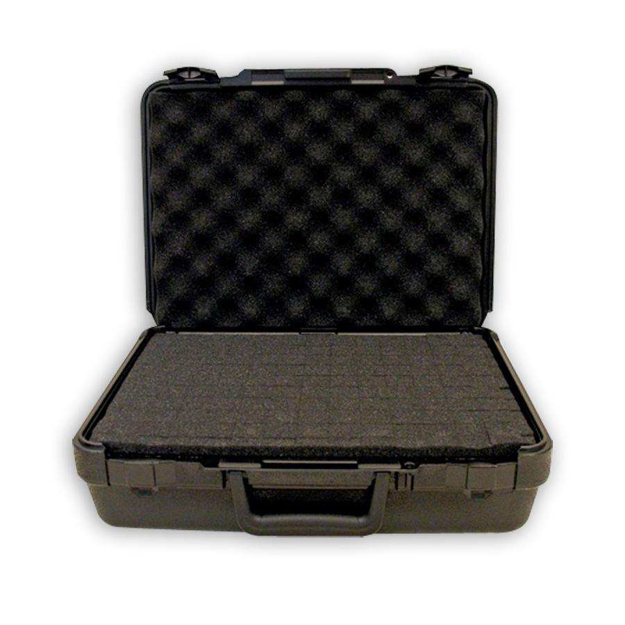 Platt 507 Blow Molded Cases