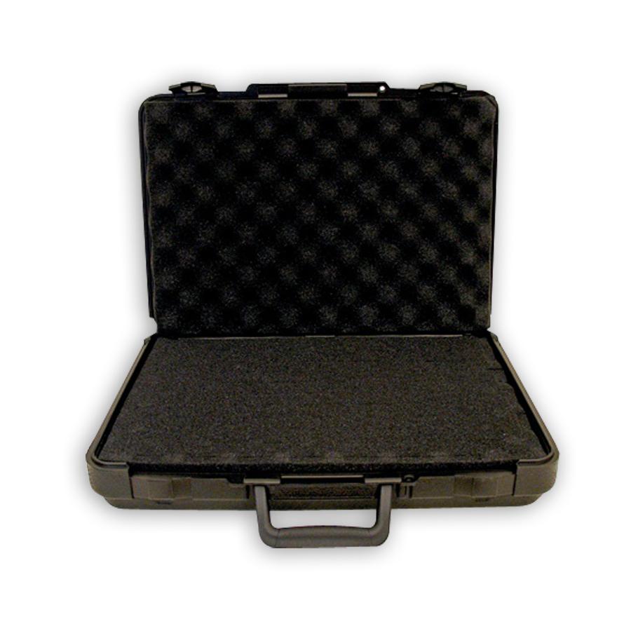 Platt 607 Blow Molded Cases
