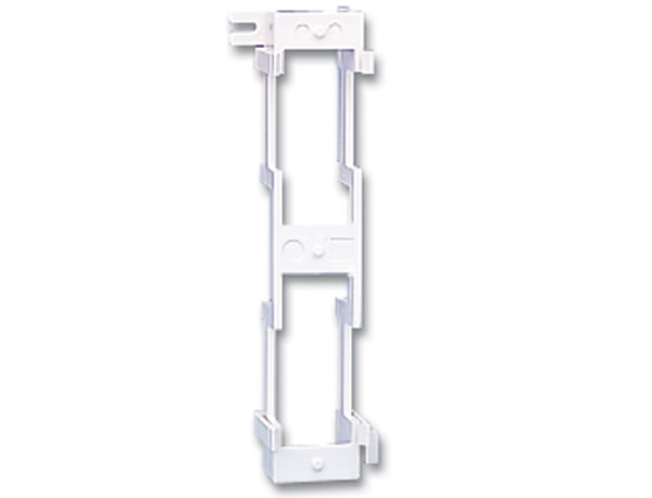 Siemon S89B Wall Mount Bracket