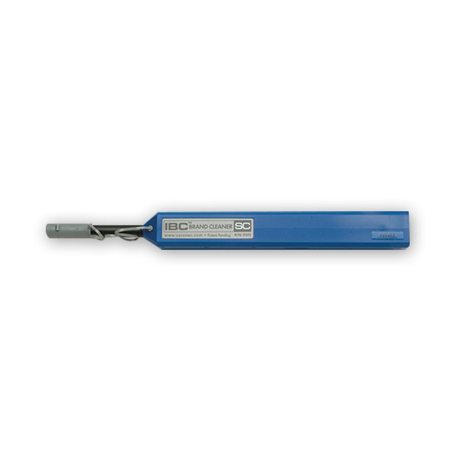 USCONEC 9392 IBC Brand Cleaner SC