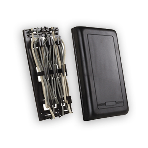 Wiremate WIREMATE-XX WireMate Cable Management Kit