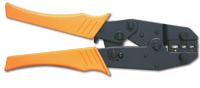 Paladin Tools PA1308 Insulated Termal Lug Crimper