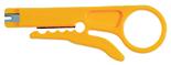 Paladin Tools PA1913 Paladin Punchdown Stripper